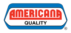 Americana_Group_Logo.svg.png