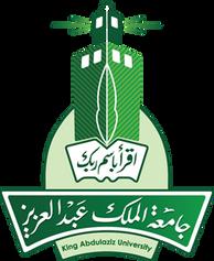 king-abdulaziz-university-logo-FD6321CE0