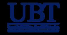 ubt-branding-logos-rgb-01-5f3296a85f71a.