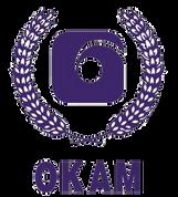 OKAM-2.png