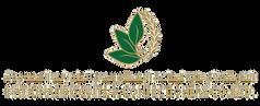5655d41757428_NBCC Logo copy.png