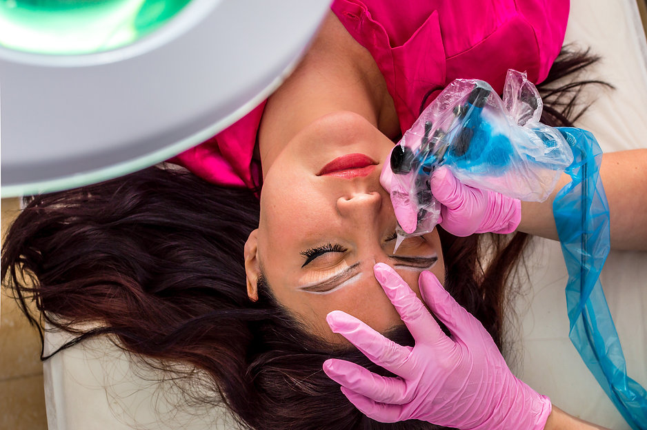 process of permanent makeup closeup.jpg