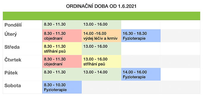 CD2624C5-3540-4548-A081-8B08D7274007.jpe
