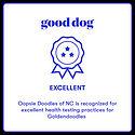 good.dog.excellent.golden.jpg