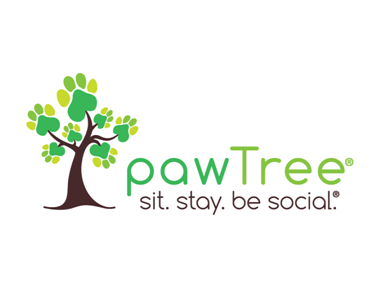 pawtree.png