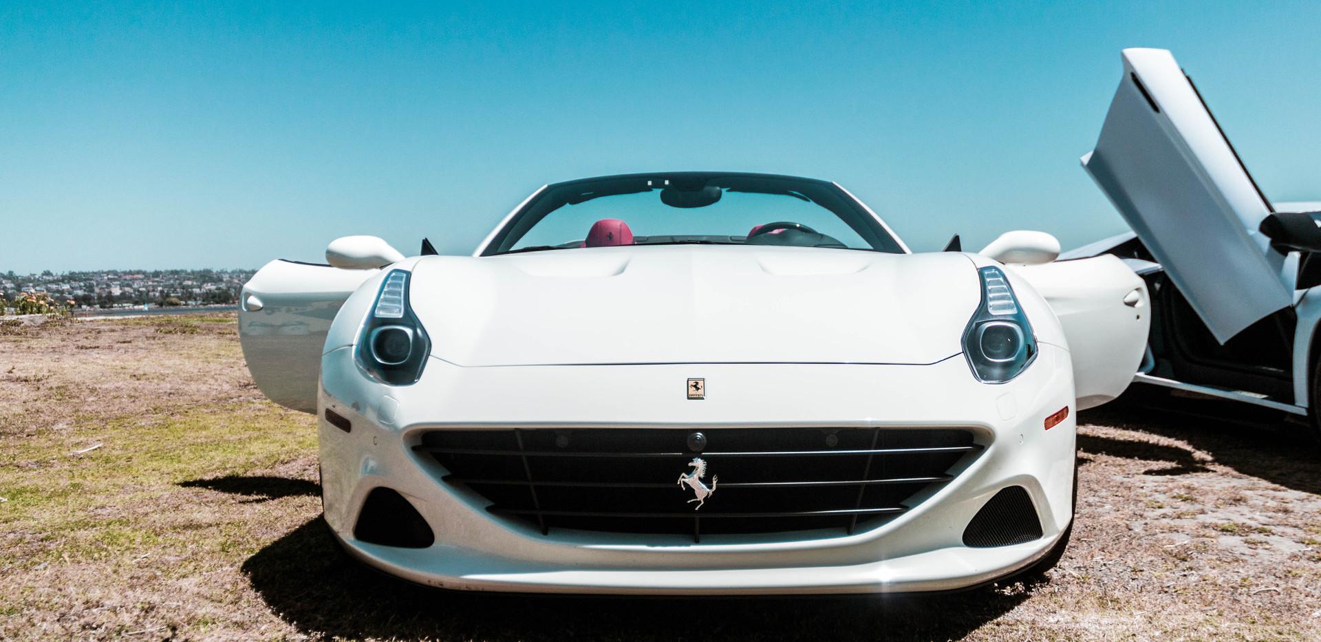 Ferrari California T 5.jpeg