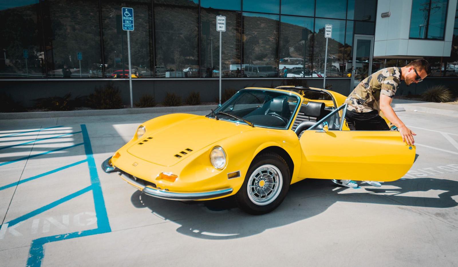 1972 Ferrari Dino 246 GTS 6.jpg