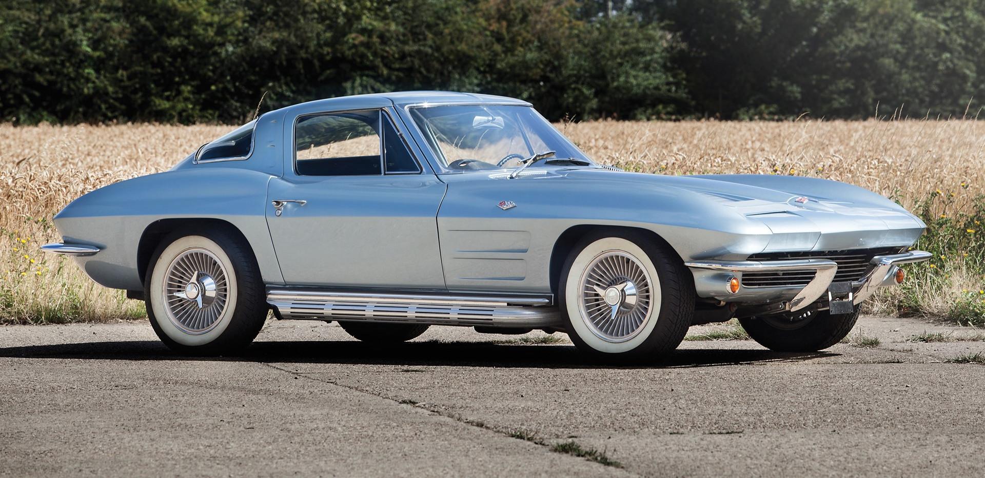 1963 Split Window Corvette 1.jpg