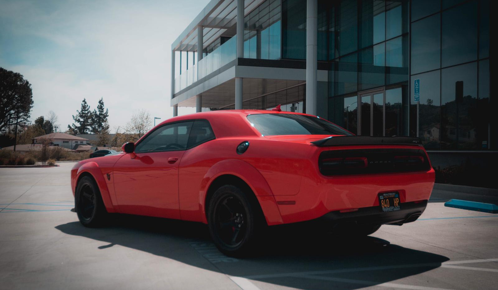 Dodge Challenger SRT Demon 3.jpg