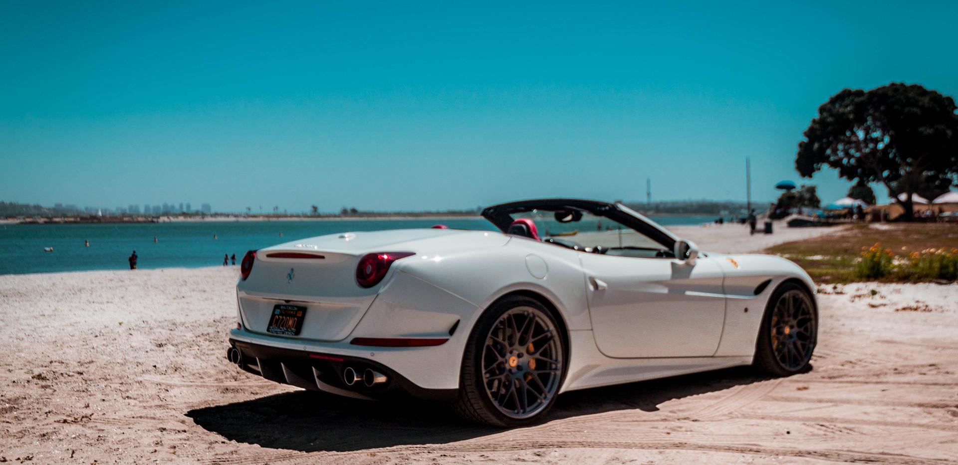 Ferrari California T 3.jpeg