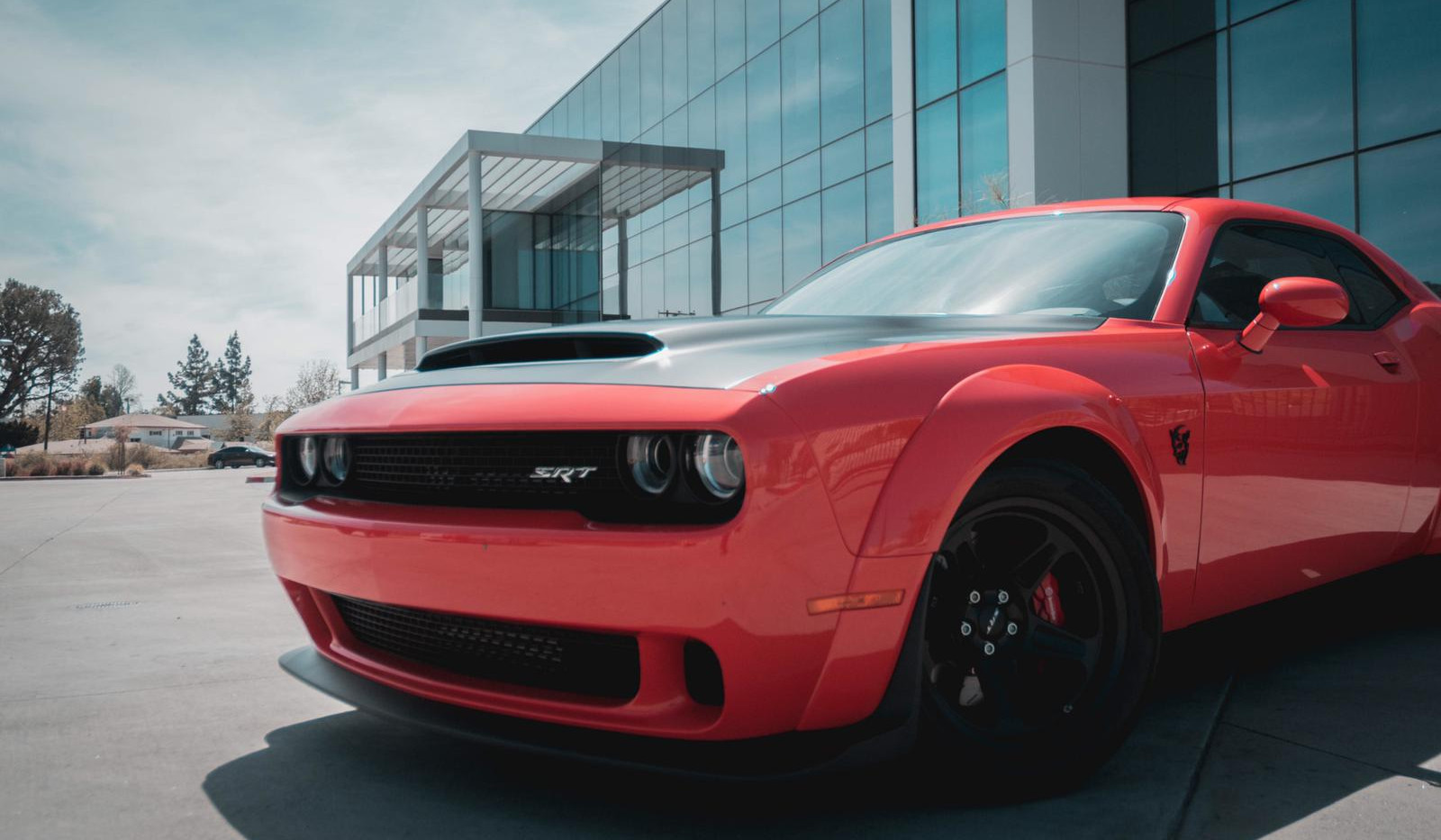 Dodge Challenger SRT Demon 10.jpg