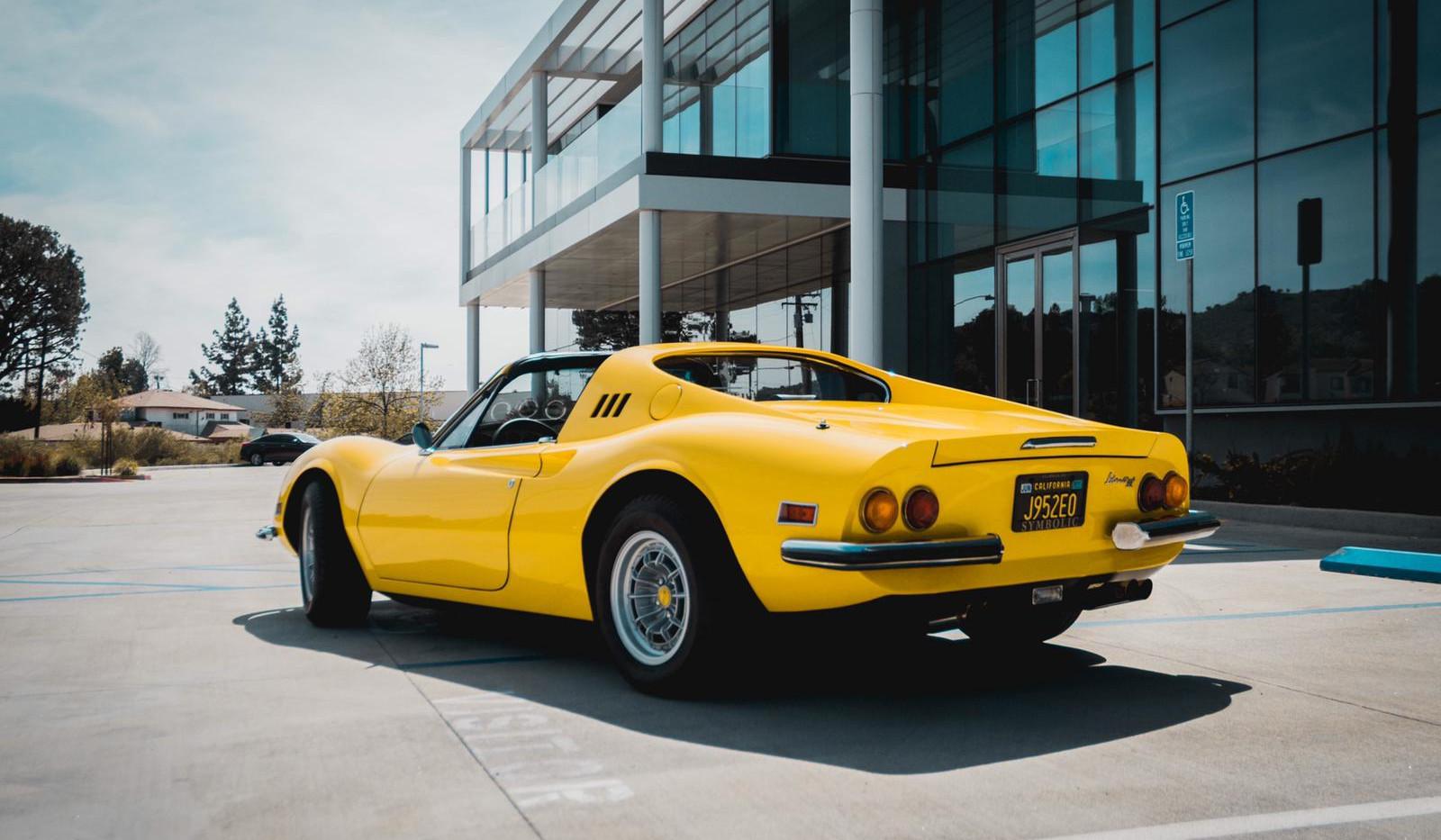 1972 Ferrari Dino 246 GTS 8.jpg