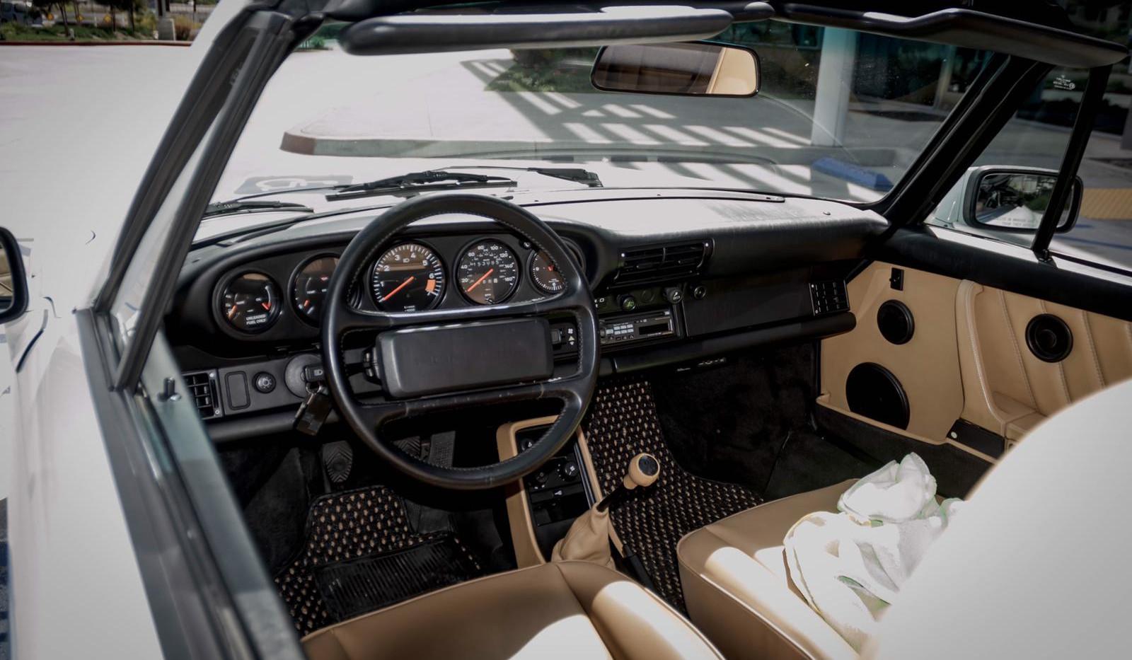 1988 Porsche Turbo Cabriolet 6.jpg