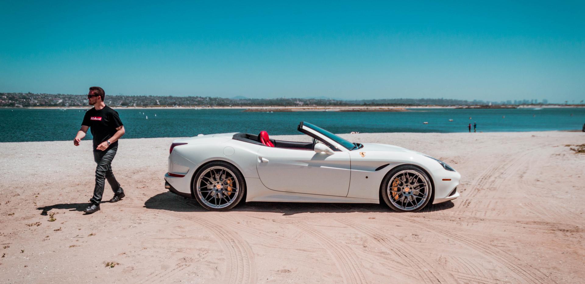 Ferrari California T 11.jpeg