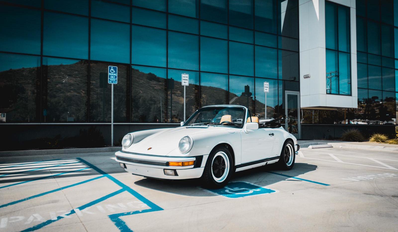 1988 Porsche Turbo Cabriolet 1.jpg