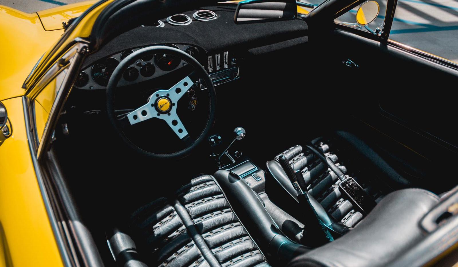 1972 Ferrari Dino 246 GTS 4.jpg