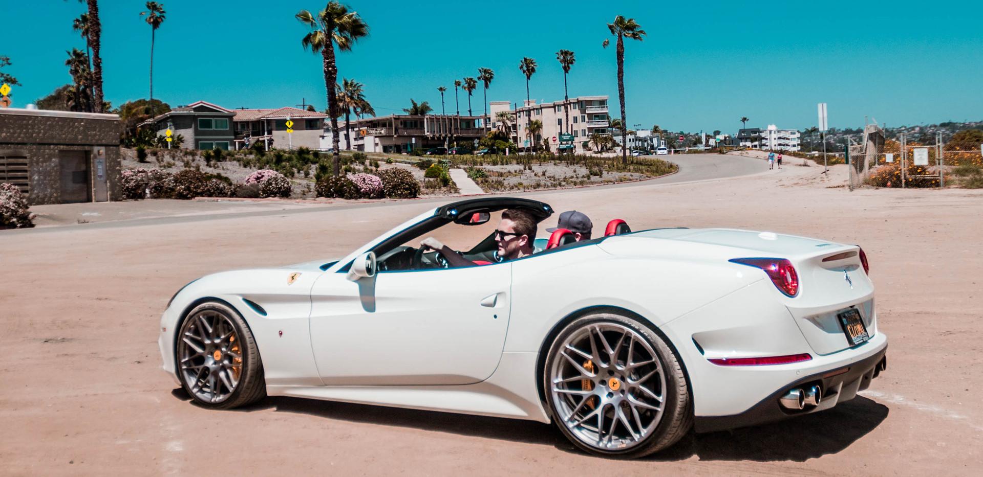 Ferrari California T 10.jpeg