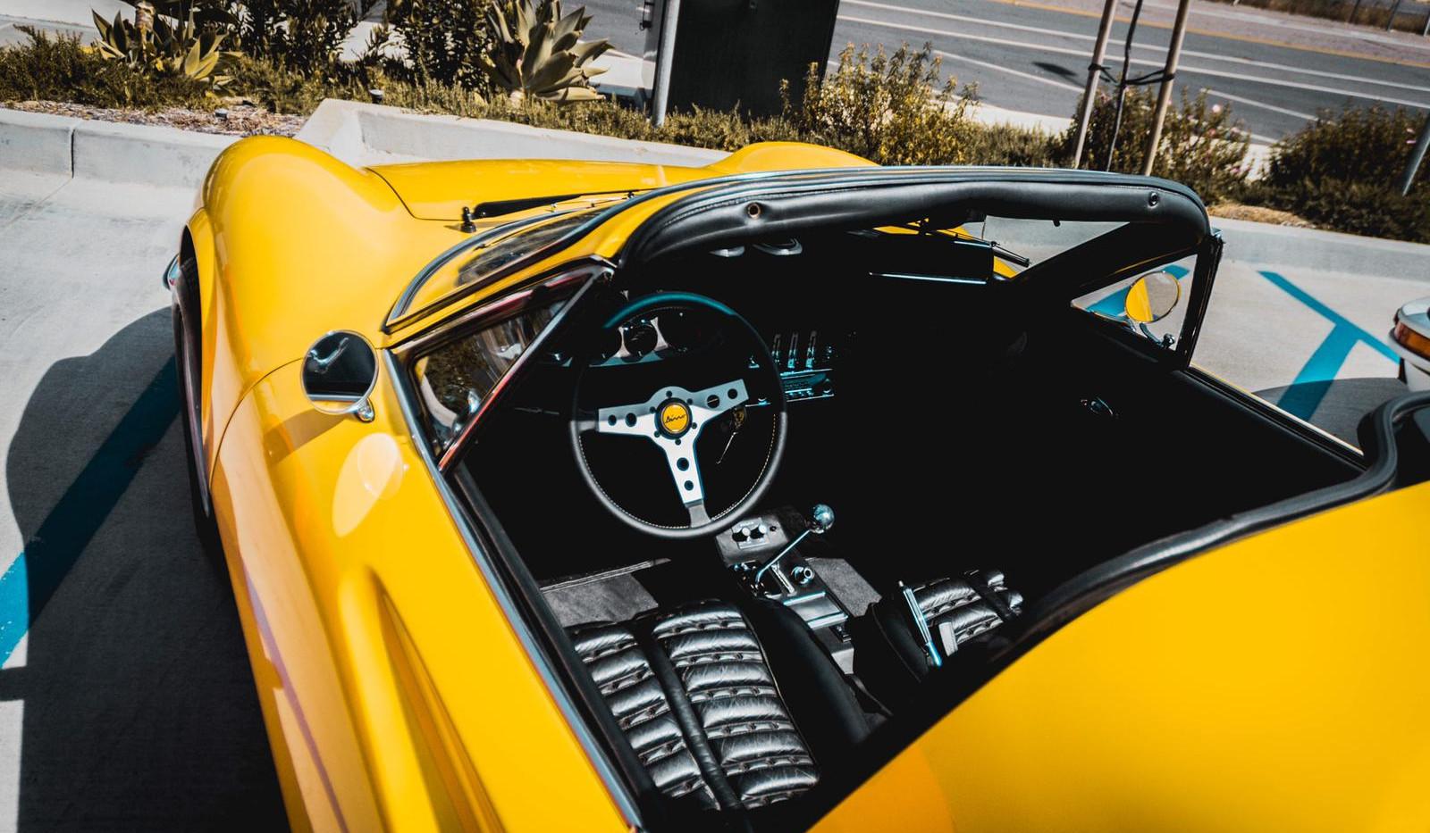 1972 Ferrari Dino 246 GTS 7.jpg