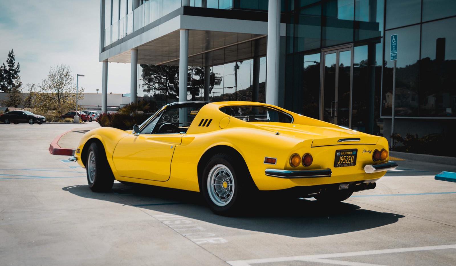 1972 Ferrari Dino 246 GTS 5.jpg