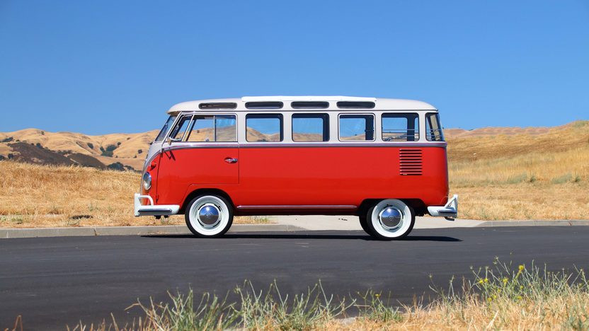 VW Bus Side 2.jpg
