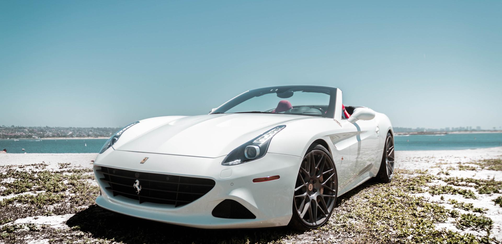Ferrari California T 9.jpeg