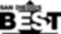 logo-best-1.png