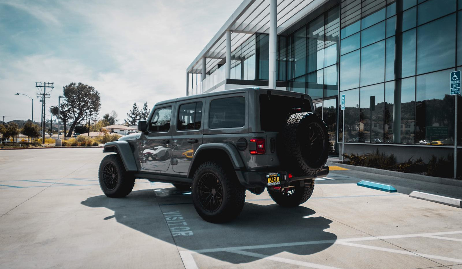 Jeep Wrangler JL 5.jpg
