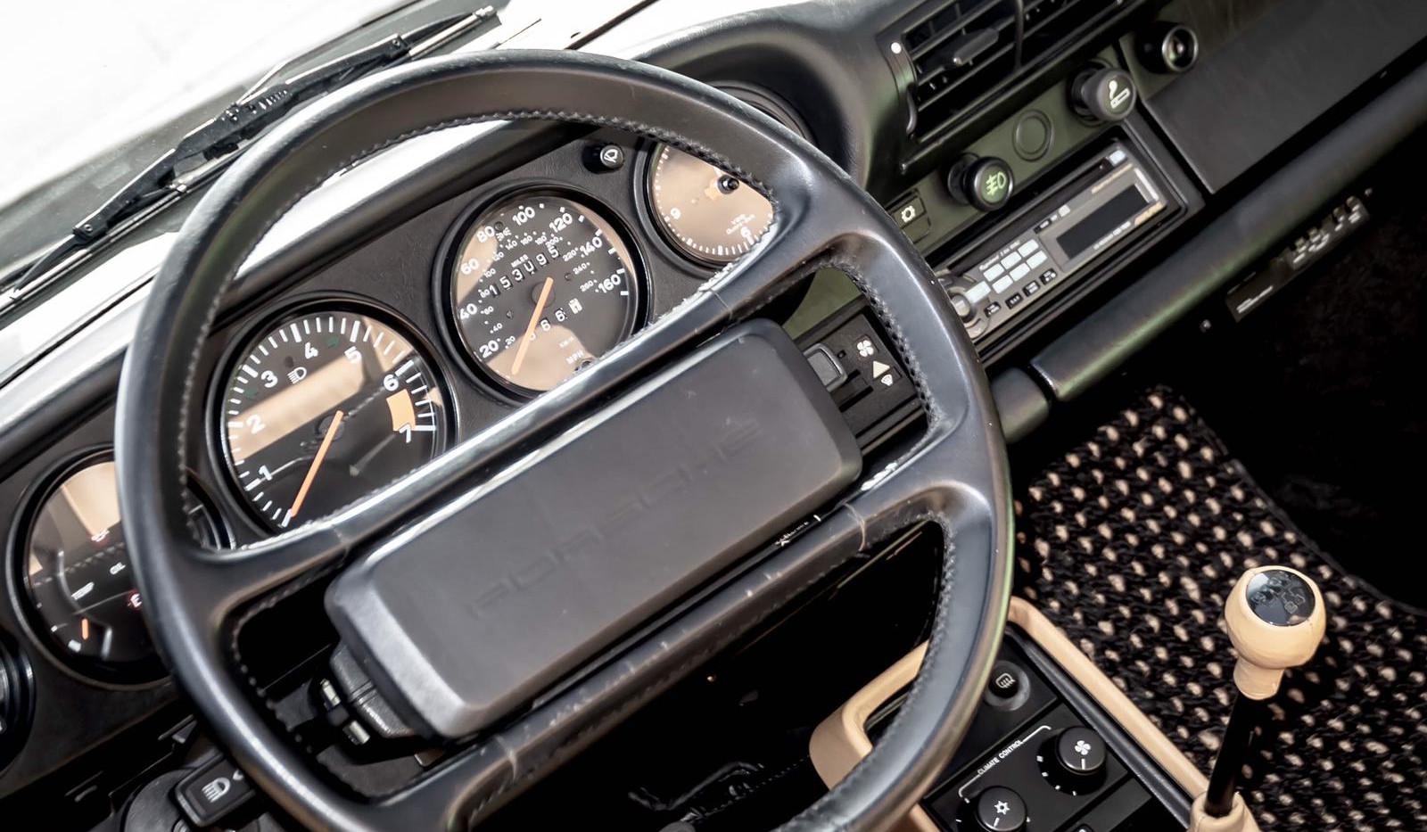 1988 Porsche Turbo Cabriolet 5.jpg