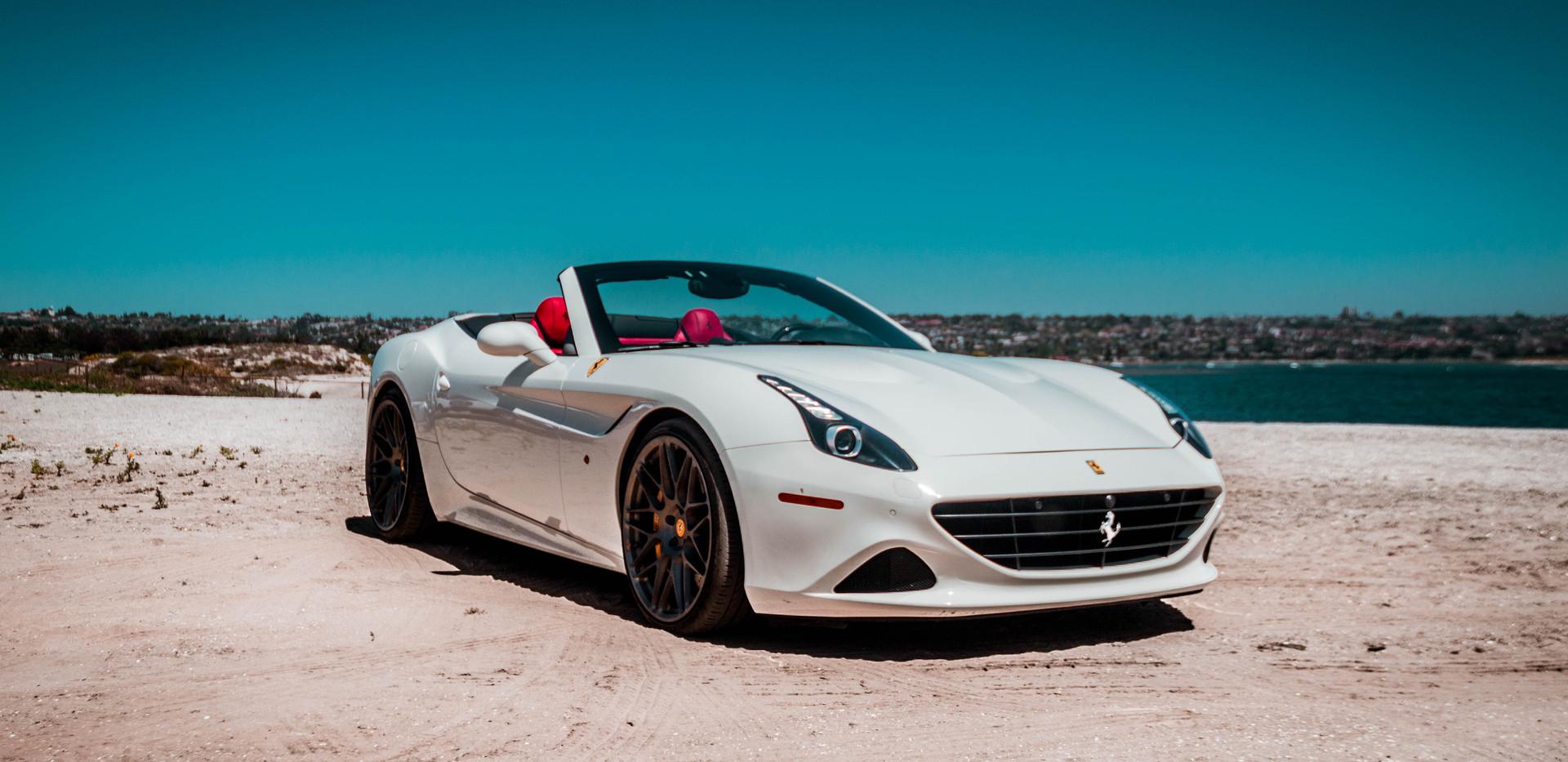 Ferrari California T 8.jpeg