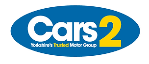 Cars2 logo with white outline[7824].png