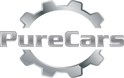 purecars 2.png