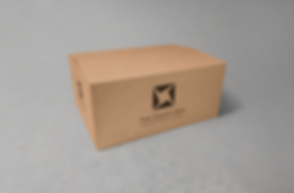 TDB-packaging-box-mockup.png