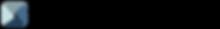 tdb logo_Hoizontal-01.png
