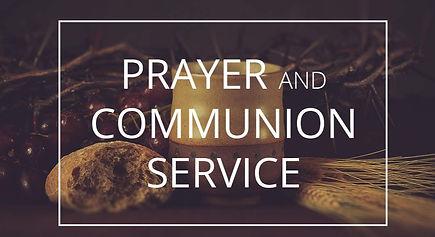 prayer%20%26%20communion%20service_edite