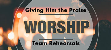 worship-team rehearsal.jpeg