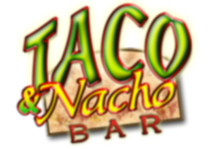 taco-nacho-bar.png