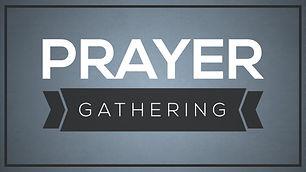prayer gathering.jpg