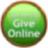 click here to give online.png