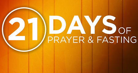 21%20days%20of%20prayer%20and%20fasting_
