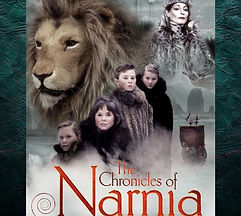 chronicles-of-narnia lion,witch, wardrob