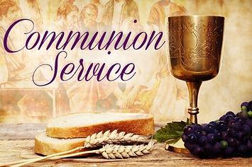 communion-service.jpg