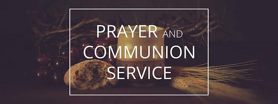 prayer & communion service.jpg