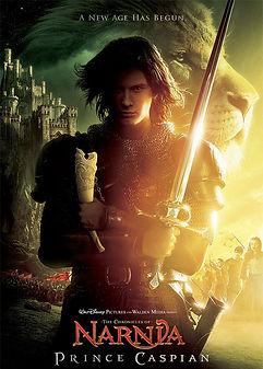 chronicles of narnia -princecaspian.jpg