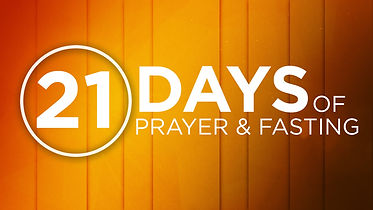 21 days of prayer and fasting.jpg