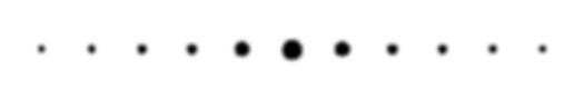 dot-divider.png