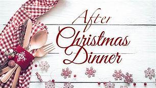 christmas-dinner.jpeg