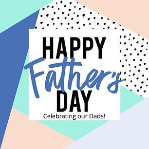 father's day - JUNE.jpg