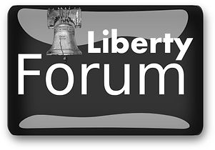 liberty-forum va.jpg