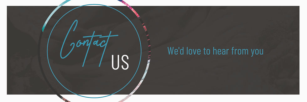 contact-us ccog.jpg
