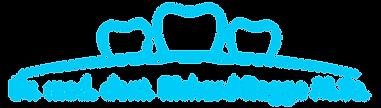 2020_Logo_Rogge.png